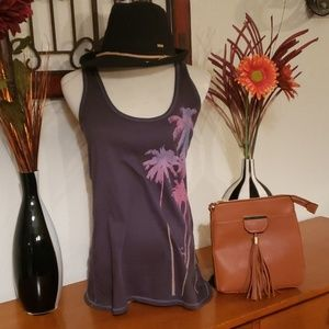 American Eagle Outfitters Summer Tank. Size M